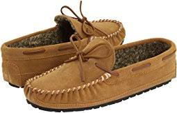 Most Comfortable Slippers For Men Slippers Men Shipped Free At Zappos