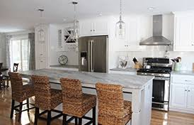 custom cabinetry kitchen design custom kitchens franklin ma