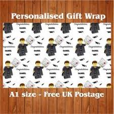 graduation wrapping paper details about personalised graduation wrapping paper gradstar