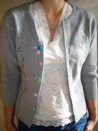 137 best reuse sweater images on pinterest sewing projects