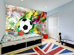 wall murals art shenra com photo wallpaper hippie graffiti street art wall murals
