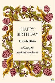best 25 happy birthday woman ideas on pinterest thank you happy