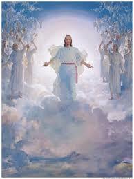lds gospel doctrine plus new testament lesson 5