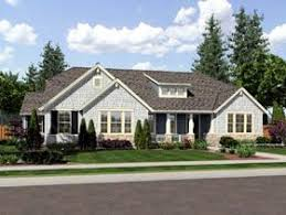 craftsman style ranch home plans best 25 craftsman ranch ideas on ranch house plans