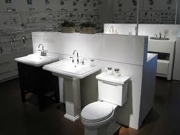 Bathroom Vanities Charlotte Nc by Majestic Bath Kitchen U0026 Bath Showroom Tour Charlotte Nc
