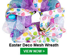 Easter Decorations Buy Online by Easter At Dollartree Com