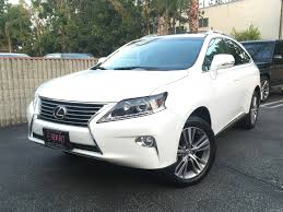 lexus rx los angeles ferrari surprise gift beverly motors inc glendale auto