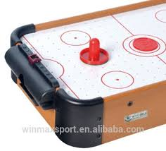 outdoor air hockey table outdoor air hockey table air hockey table game for child buy