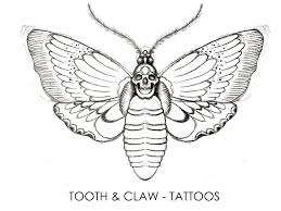tattoo eagle tumblr claw tattoos