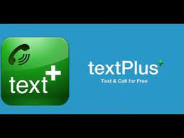 text plus unlimited minutes apk text plus app and review
