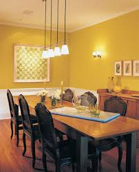 Feng Shui Dining Room Color And Design - Dining room feng shui