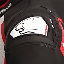 bike leathers for sale bering leather suit bering storm r leather jackets black white
