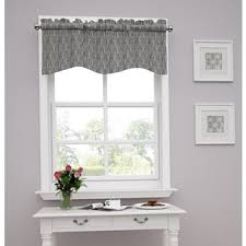 Drapery Valance Valances Shop The Best Deals For Nov 2017 Overstock Com