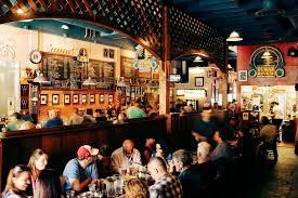 russian river kitchen island california u0027s best craft beer sunset