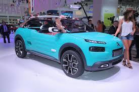 citroen mehari electric citroen c4 cactus m concept revealed autocar