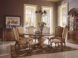 100 dining room tables ethan allen shop dining tables