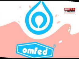 bureau metro omfed raises prices by rs 2 in odisha metro tv bureau