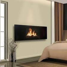 Small Electric Fireplace Heater Download Electric Wall Fireplace Heaters Gen4congress Com
