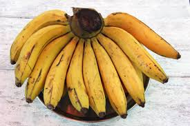 bananas and climate change what is going to happen to one of the