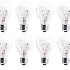 rough service light bulbs rayovac 2d industrial yellow flashlight with krypton bulb and magnet