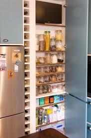 1950 Kitchen Furniture The Retro Kitchen U2014 Philbe Design
