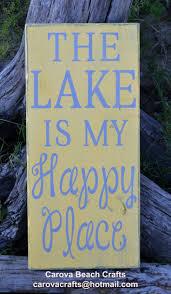 13 best lake printables images on pinterest lake signs lake