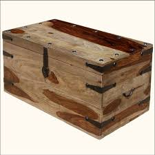 Diy Large Wooden Toy Box by 128 Best Trunks Images On Pinterest Wood Wooden Chest And