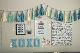 diy home decor wall diy home decor the best diy ideas for bedroom designs