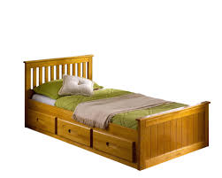 High Single Bed With Storage Black Metal Bed Frame Queen Super Single Bed Frame And Mattress