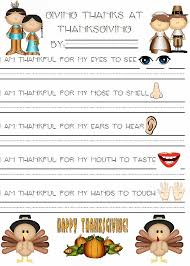 What Week Does Thanksgiving Fall On 17 Best Images About Kindergarten November On Pinterest