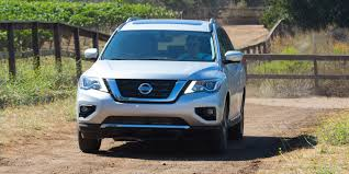 nissan pathfinder images 2017 nissan adventure drive 2017 first drive of armada pathfinder