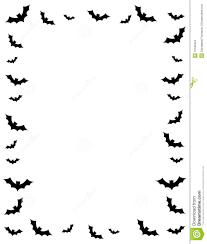 halloween bat png halloween bats clipart chadholtz