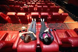 Movie Theater Sofas Movie Theater Recliner Seats Las Vegas Reclining Theatre Atlanta