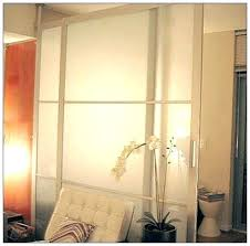 wall partitions ikea ikea room dividers wall collection reachz us