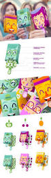best 25 ice cream design ideas on pinterest ice cream packaging