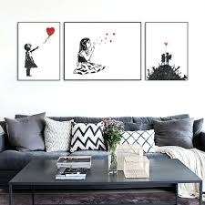 Room Decor Stores Wall Ideas Hipster Wall Decor Hipster Bedroom Ideas Diy Hipster