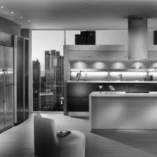 bathroom interior design ikea tools for kitchen decoration
