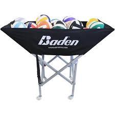volleyball carts and hammocks allvolleyball com