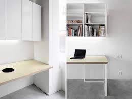 office quality home office desks modern corner desk black office