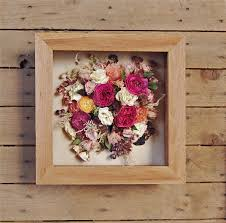 wedding bouquet preservation bouquet preservation preserving wedding flowers dried flower bouquet