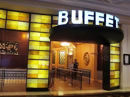 How Much Is Bellagio Buffet by The Bellagio Buffet Las Vegas Eat All The King Crab U2013 Eating