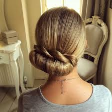 Hochsteckfrisurenen F Jeden Tag Anleitung by 47 Best Abiball Frisuren Images On Deko Hairstyles