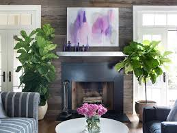 Property Brothers Apply Reclaimed Barn Siding Wall Application Do It Yourself Or Don U0027t