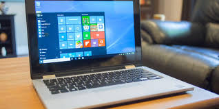 cad laptops best buy what laptop should i buy the best laptops for every need reviews
