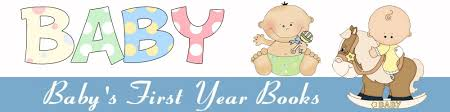 baby 1st year book baby boy baby scrapbook baby s year books memory books for