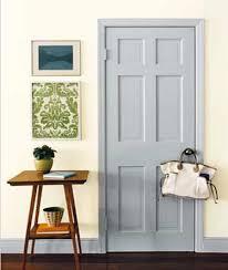 16 Interior Door Painted Interior Doors Decorchick