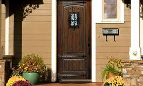 Cost Of Patio Doors astonishingly garage door opener companies tags garage door