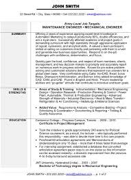 Good Engineering Resume Examples by 8 Aircraft Maintenance Engineer Resume Resume Aircraft Maintenance