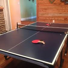 Tiga Ping Pong Table by Find More Stiga Ping Pong Table For Sale At Up To 90 Off