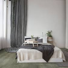 Laminate Flooring Brampton Silver Oak Luxury Vinyl Tile